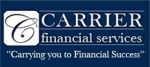 CarrierFinancialServices-ColoradoSprings-CO