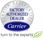 carrier-dealer-175x154