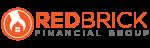 redbrick-logo